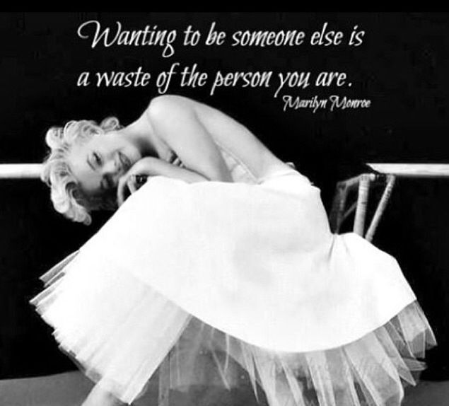Messed Up Life Quotes: 20 Famous Marilyn Monroe Quotes And Sayings