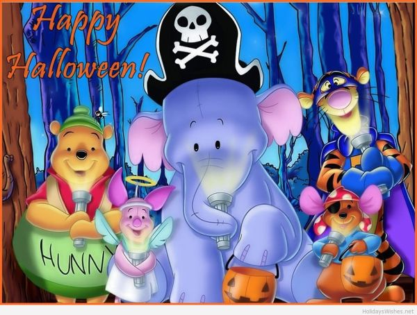 Happy-Halloween-Animal-Kingdom-photo