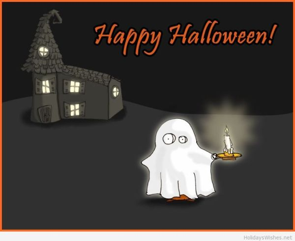 Happy-Halloween-Ghost-image