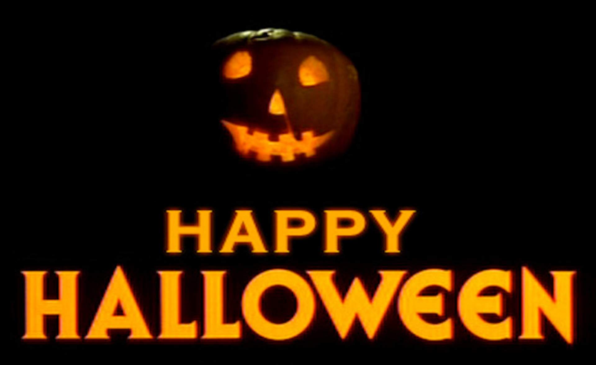 Sensational Quotes Wallpapers 60 Happy Halloween Images Pictures And Wallpapers
