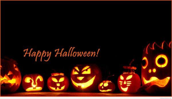 Happy-Halloween-Pumpkins-picture
