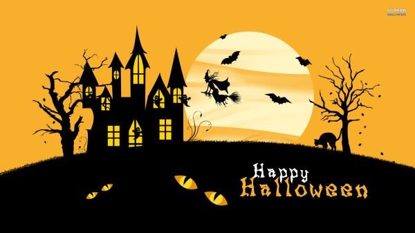 Happy-Halloween-hd-wallpapers