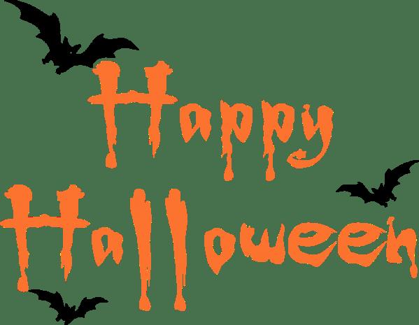 Happy-Halloween-images