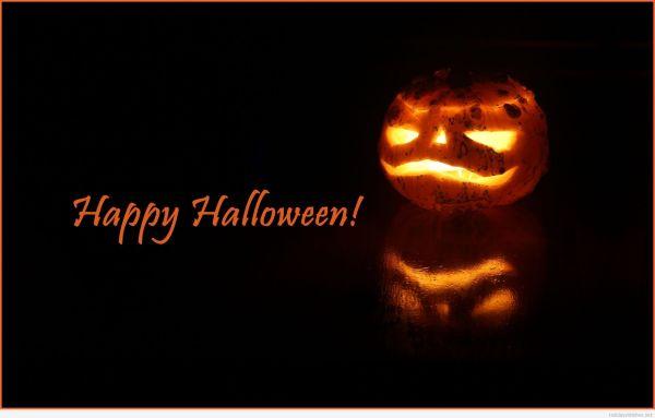 Happy-Halloween-pumpkin-pics
