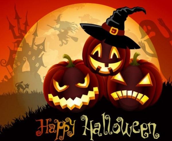 Happy-Halloween-scary-pic