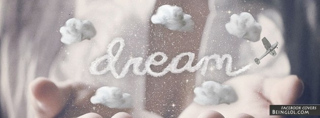cool dream fb cover