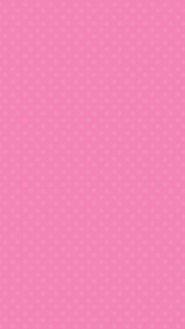 cute pink texture background for iphone