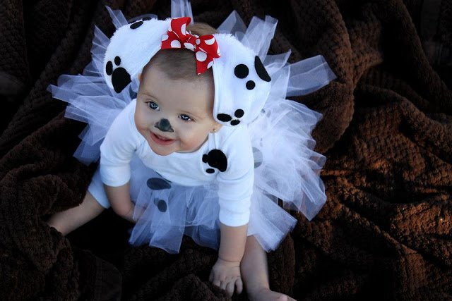 Cute Puppy Wallpapers For Iphone 25 Cute Halloween Costume Ideas For Kids Entertainmentmesh