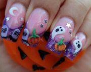 spooky-scary halloween