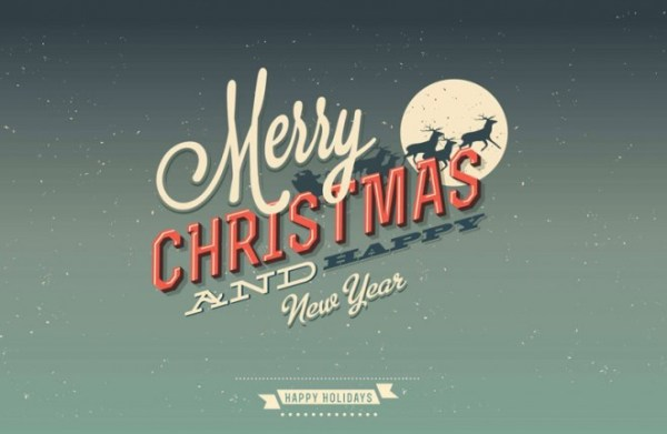 merry-christmas-and-happy-new-year-greeting-cards