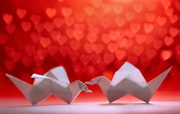 bokeh-hearts