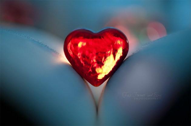 cristal-love