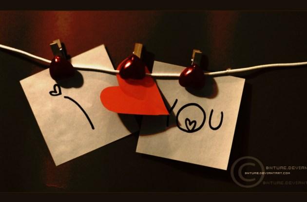 i-love-you-photo