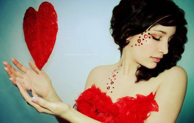 love-girl