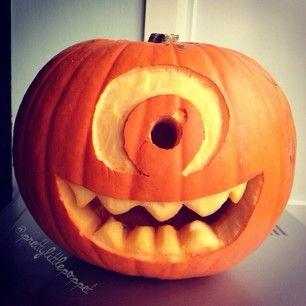 one-eye-pumpkin-monster