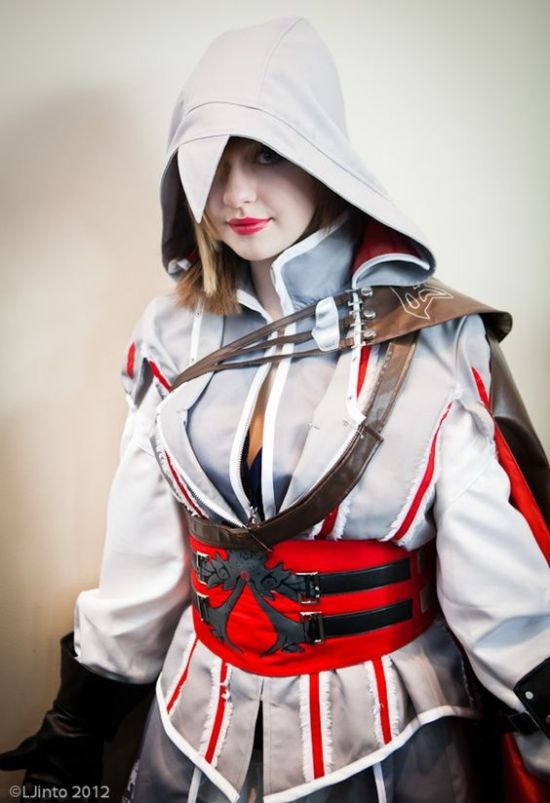 assasin-costume-for-halloween