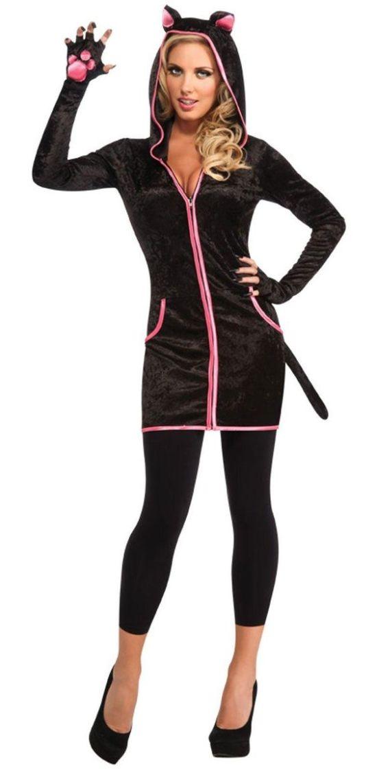 black-leopard-costume
