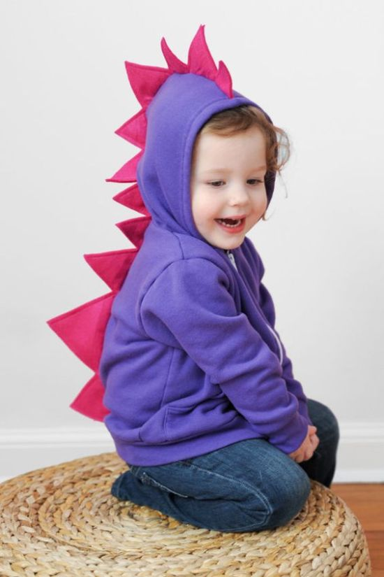 dino-hood-for-toddlers