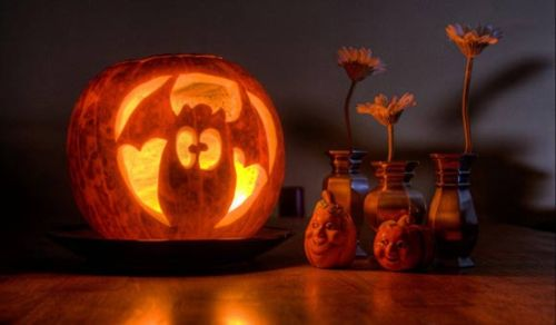 funny-pumpkin-lighting-image
