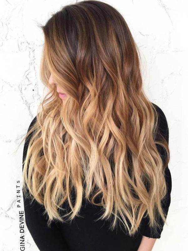 15-blonde-ombre