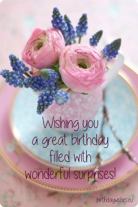 wishing-you-a-great-birthday