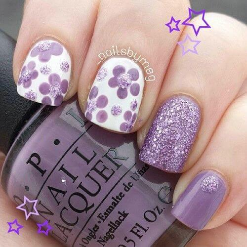 11-purple-flower-designs