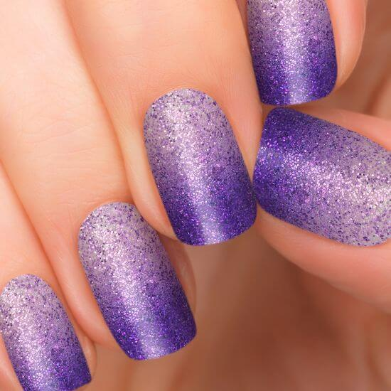20-two-tones-purple-color
