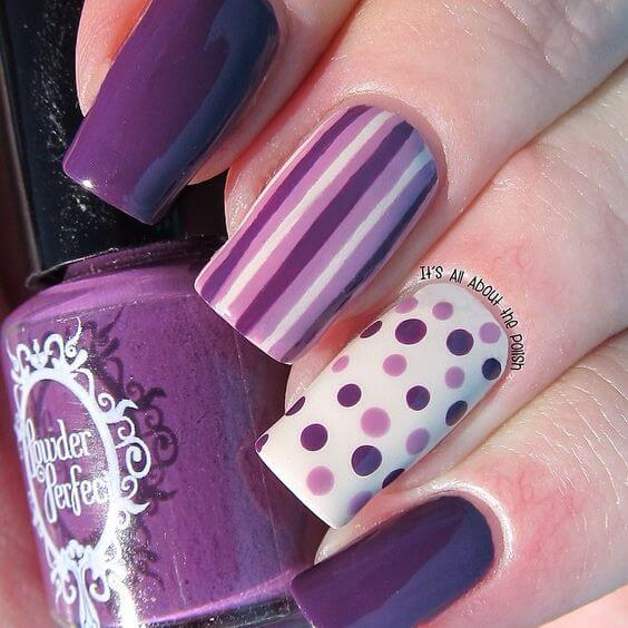26-stripes-and-polka-dot-design