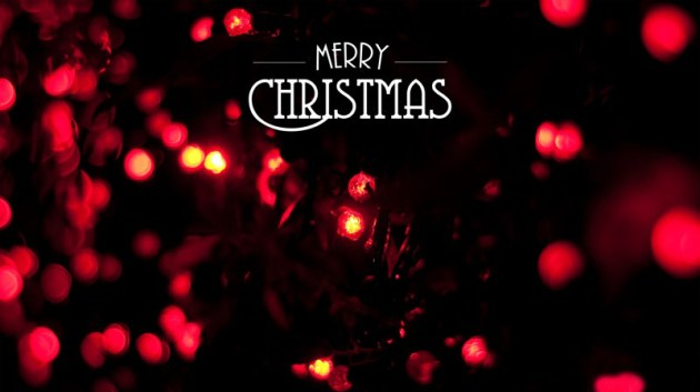download-Merry-Christmas-wallpaper
