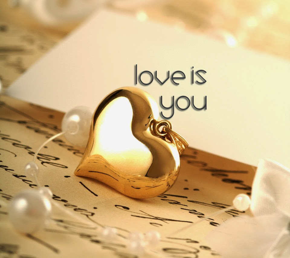 ... your partner to bring harmony between two souls, so if you are in love then start spreading your feelings by putting these love images in your status.