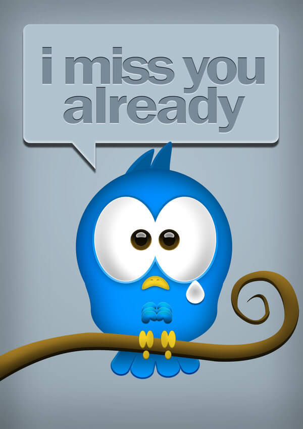 55 I Miss You Animated Images Gifs And Wallpapers Entertainmentmesh