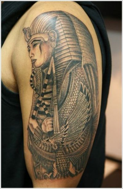 ancient-egyptian-god-tattoo