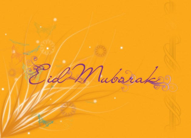 beautiful-free-hd-eid-mubarak-wallpaper