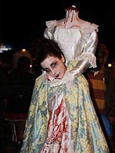 Original Costumes.Original Halloween Costumes 17 Entertainmentmesh