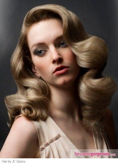 old-hollywood-curls-hair-13