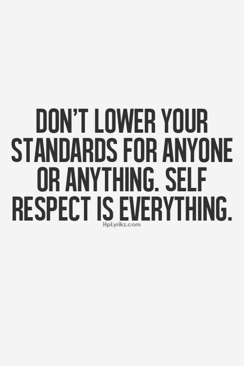 self-respect-quotes-1