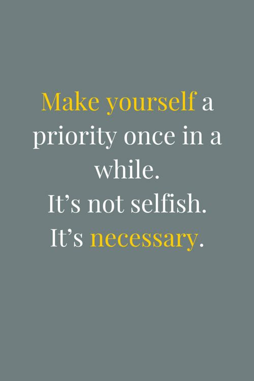 self-respect-quotes-motivational
