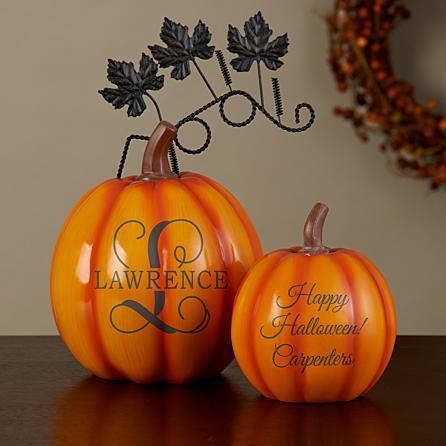 15-Halloween Gifts ideas