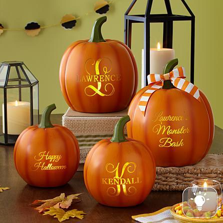15-Happy Halloween Gifts for Children