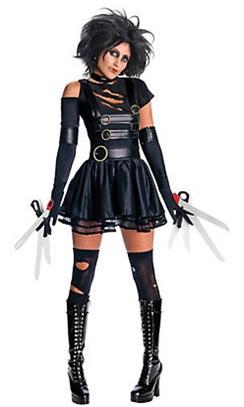 21-best Female halloween costumes ideas