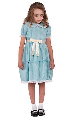 4-Amazing Halloween Costumes for Girls
