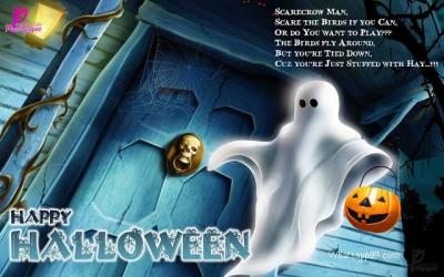 Scary-Halloween-Wishes-photo