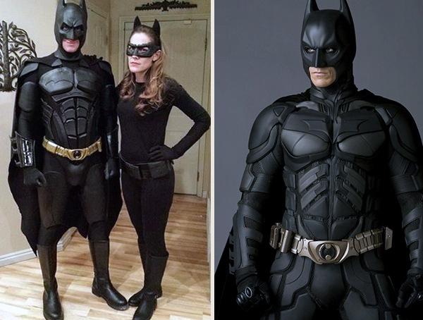 batman dark knight adult mens halloween costumes entertainmentmesh