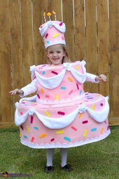 clever kids halloween costume ideas