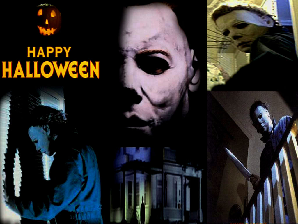 Scary Happy Halloween Pictures 1920 215 1200 Pixel Entertainmentmesh