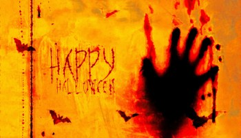 scary-happy-halloween-wallpaper.jpg?fit=