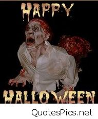 walking-dead-zombie-halloween-picture