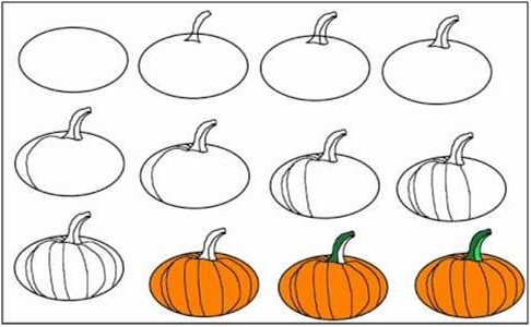easy-way-to-draw-halloween-pumpkin-jack-o-lantern-coloring-pages