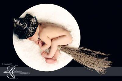 funny-cute-baby-halloween-photos