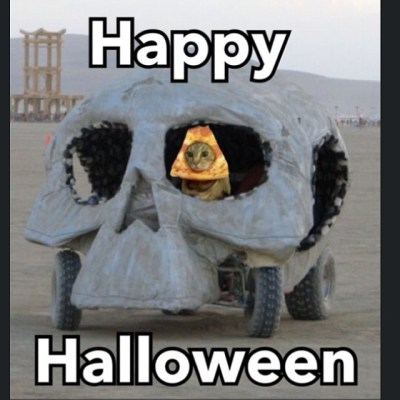 scary-Halloween-memes